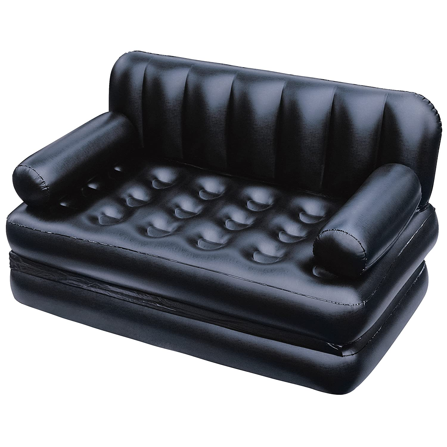 5 in 1 Sofa Air Bed