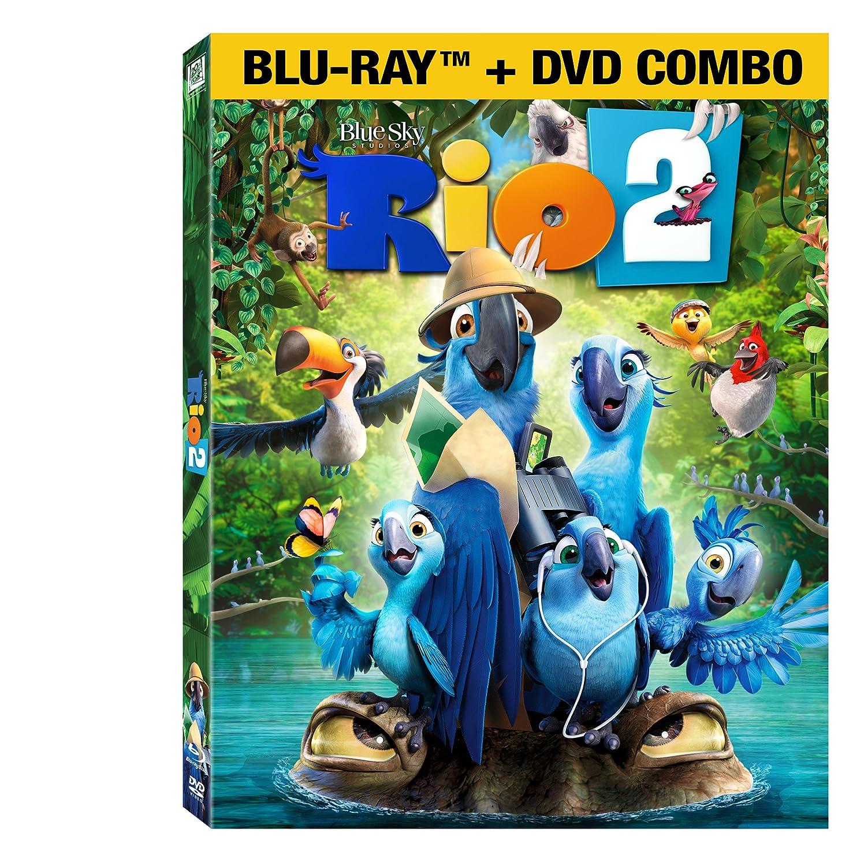 http://www.amazon.com/Rio-2-Blu-ray-Jesse-Eisenberg/dp/B00JK532GA/