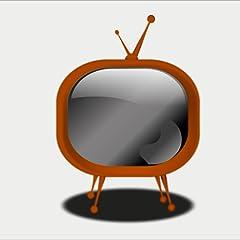 ARD ZDF Live Stream