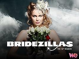 Bridezillas Season 10
