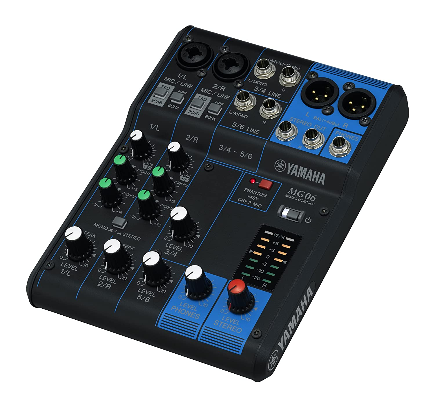 Super Dj Mixer Online Buy Dj Mixer In India Best Prices Amazon In Largest Home Design Picture Inspirations Pitcheantrous