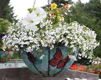 Tolandhome Gardengardenbutterfly14 Inch2