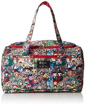 Hello Kitty Limitiert Japanisch Muster Windel Beutel Einkaufstasche Mothers