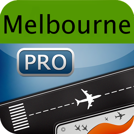 melbourne-airport-flight-tracker