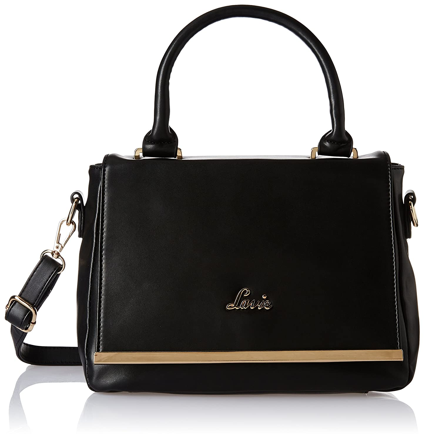Lavie Woman Handbag on Heavenkart