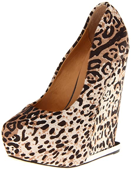 91AoSAkzSLL. UY575  Womens shoes with crazy heels