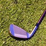 Golf Swing Tips and Aid