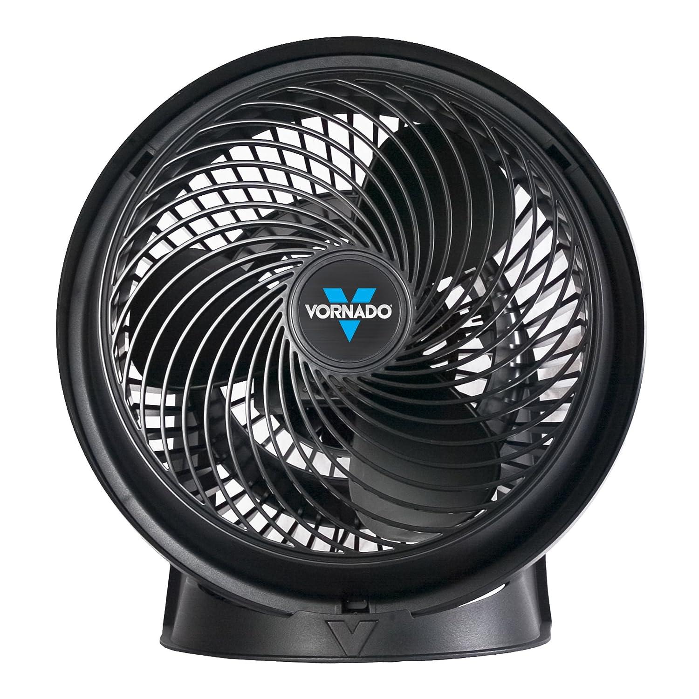 Vornado Air Circulator : Vornado full size whole room air circulator new