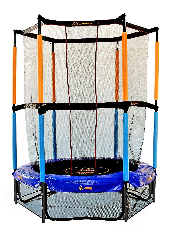 HUDORA Sicherheitstrampolin joey Jump 140 cm Ø (Art. 65175/01) günstig kaufen