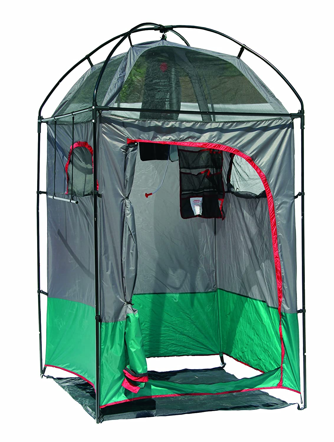 Top 10 Best C&ing Privacy Shower Tents Reviews 2016-2017 on Flipboard  sc 1 st  Flipboard : tents with toilets - memphite.com