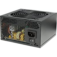 Rosewill ARC M650 650W 80 PLUS Bronze Certified Power Supply