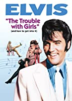 The Trouble With Girls [HD]