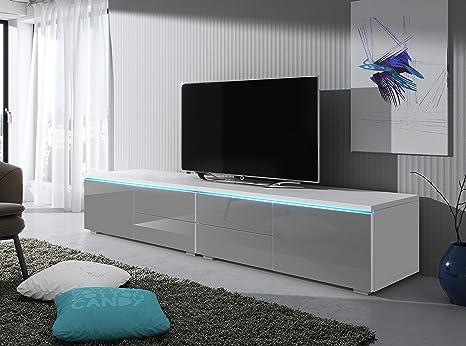 TV Supporto Luv 200cm