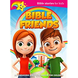 Bible Friends