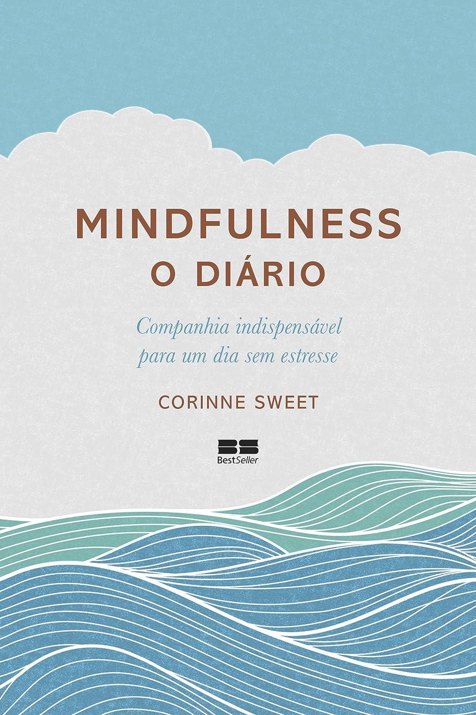 Resenha - Mindfulness: O Diário
