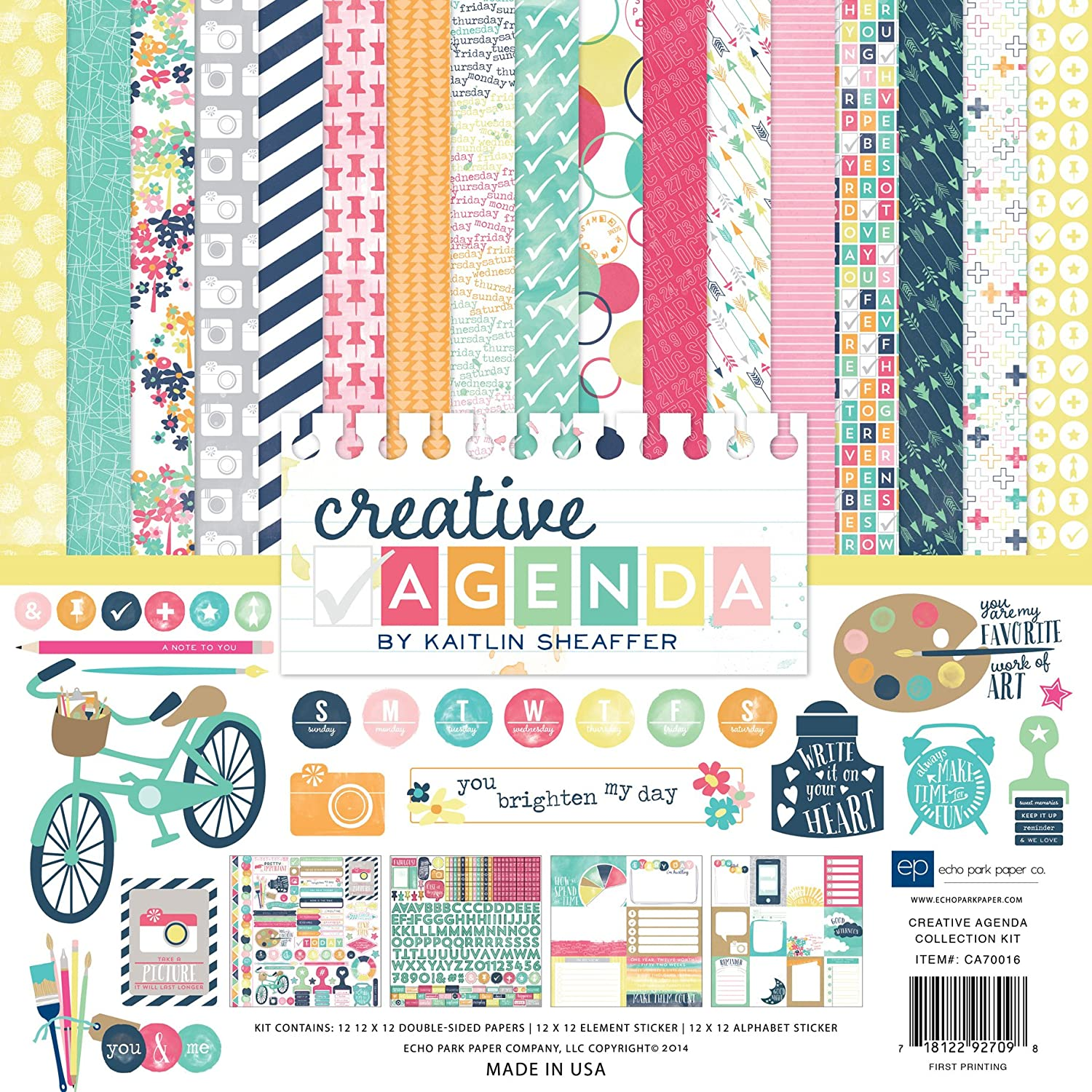 http://www.amazon.com/Echo-Park-Paper-Collection-Scrapbooking/dp/B00M3401E6