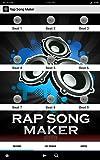 Rap Song Maker