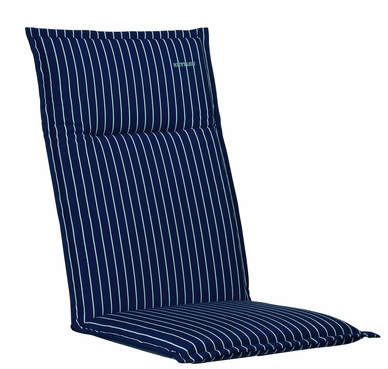 Kettler Sesselauflage, 100×50 cm günstig online kaufen