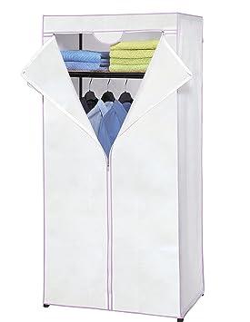 wenko 4610012100 kleiderschrank lavendel mit duft zur. Black Bedroom Furniture Sets. Home Design Ideas
