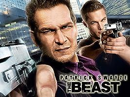 The Beast Season 1 [HD]