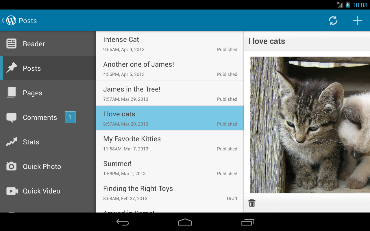 how to download apps on amazon kindle fire hd