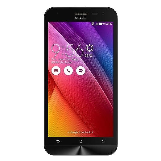 Smartphone Android sotto ai 150 euro Asus ZenFone 2 Laser