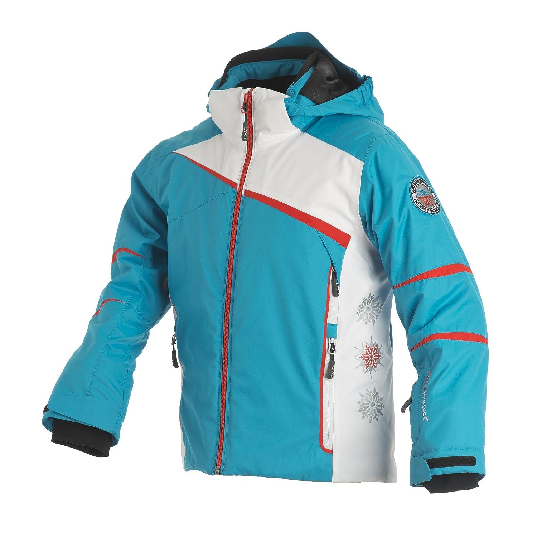 CMP Mädchen Skijacke online bestellen