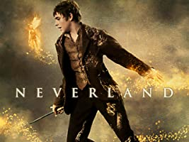 Neverland Season 1