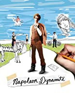 Napoleon Dynamite [HD]