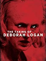 The Taking of Deborah Logan [HD]