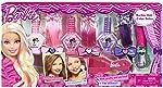 Markwins International Markwins International Barbie Hair Color Salon