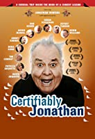 Certifiably Jonathan [HD]