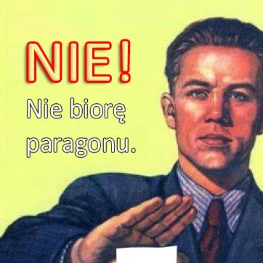 nie-biore-paragonu