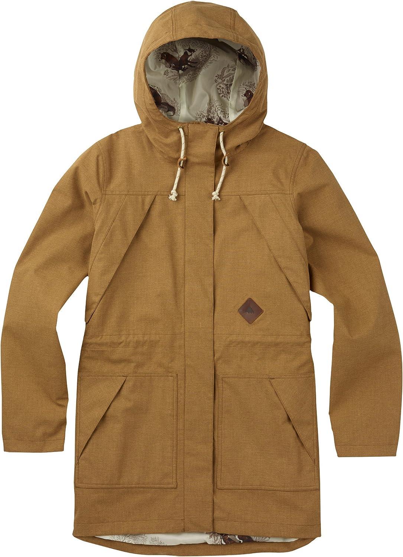 Burton Damen Jacke WB Sadie Jacket