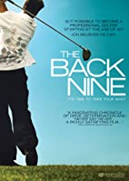 The Back Nine
