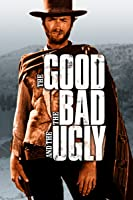 The Good, The Bad, and the Ugly [HD]
