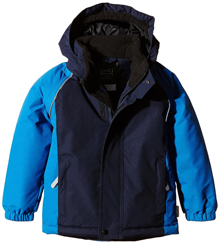 NAME IT Jungen Jacke Wind Kids Jacket 315 günstig online kaufen