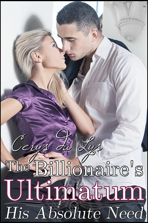 The-Billionaires-Ultimatum