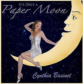 Image of Cynthia Basinet