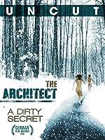 The Architect (English Subtitled)