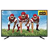 RCA RLED4945-UHD 49-Inch 4k Ultra HD LED TV (Tamaño: 49 inches)