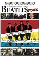 Beatles Stories [HD]