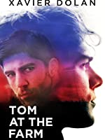 Tom at the Farm (English Subtitled)