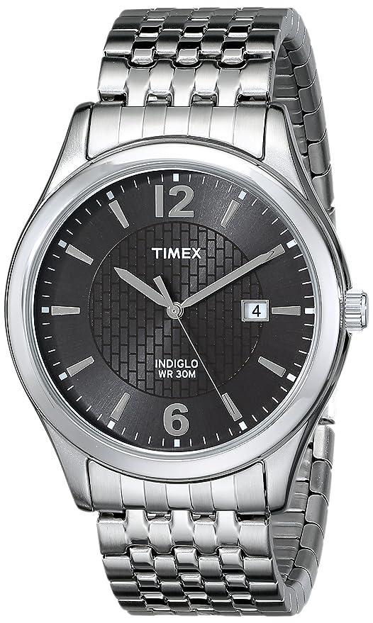 Cần bán gấp  2 em đồng hồ TIMEX xách tay bên mỹ về