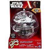 Perplexus Star Wars Death Star (Color: Tg)