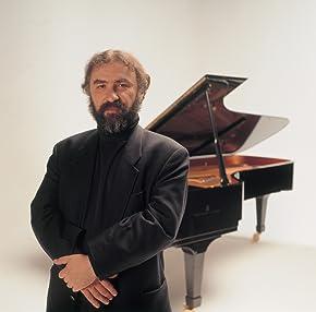 Image of Radu Lupu