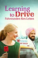 Learning to Drive - Fahrstunden f�rs Leben