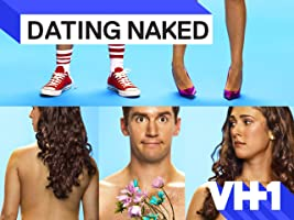 Dating Naked [HD]