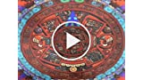 2012: Mayan Prophecy Revealed - Trailer