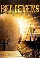 Believers (Raw Feed)